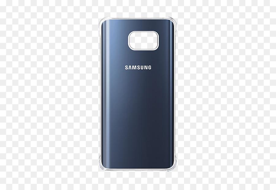 Descarga gratuita de Smartphone, Los Accesorios Del Teléfono Móvil, Azul Cobalto Imágen de Png