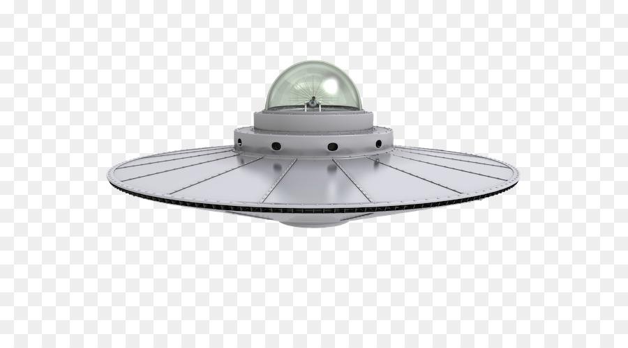 Descarga gratuita de Platillo Volador, Objeto Volador No Identificado, Platillo imágenes PNG