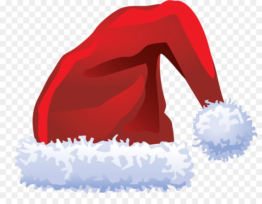 Descarga gratuita de Santa Claus, Ded Moroz, Dibujo Imágen de Png