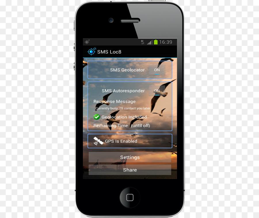 Descarga gratuita de Smartphone, Teléfonos Móviles, Android Imágen de Png