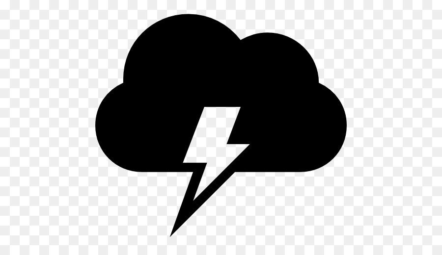 Descarga gratuita de Rayo, Iconos De Equipo, La Nube Imágen de Png