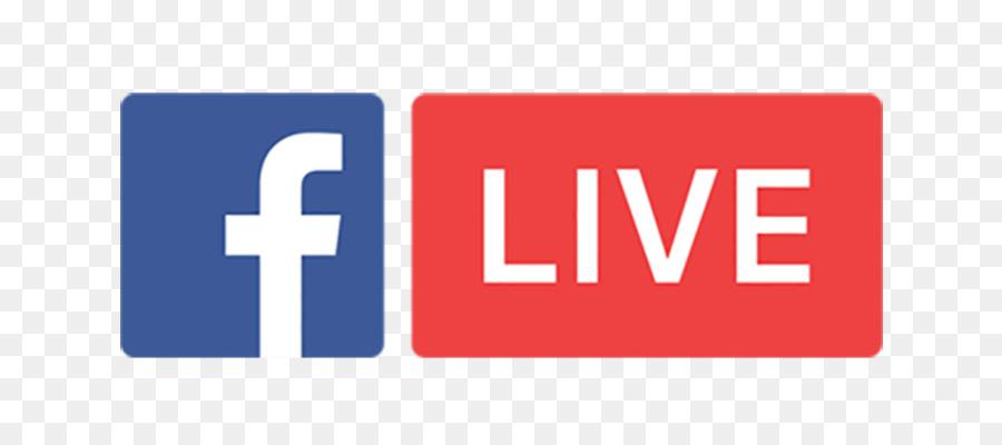Em Live Stream Deutsch