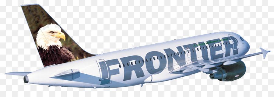 Resultado de imagen para frontier airlines png