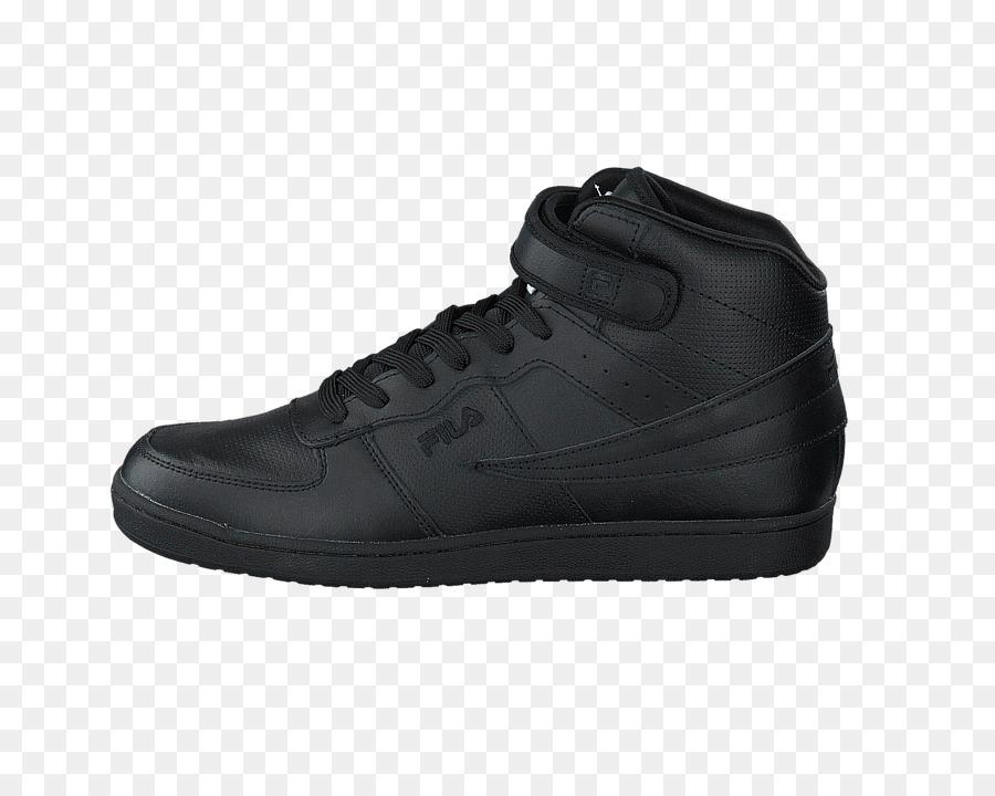 Air Force 1, Nike Air Max, Reebok imagen png imagen