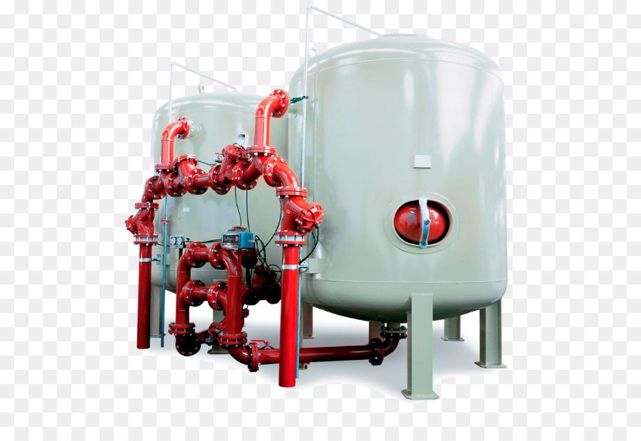 Descarga gratuita de Filtro De Agua, La Industria, Agua imágenes PNG