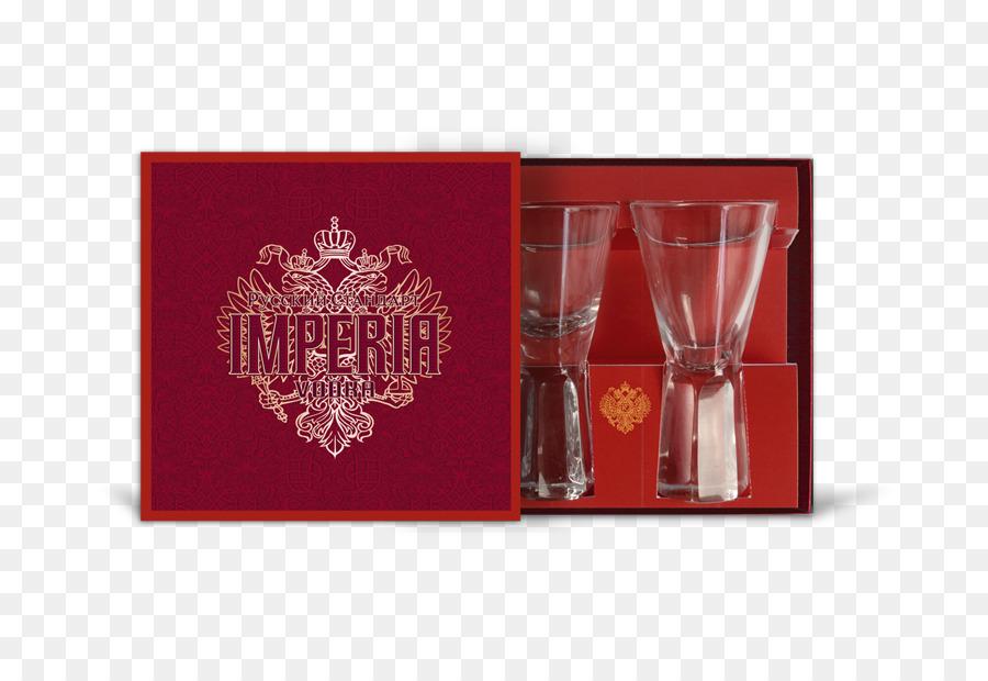 Descarga gratuita de Bebida Destilada, Vodka, Vino Imágen de Png