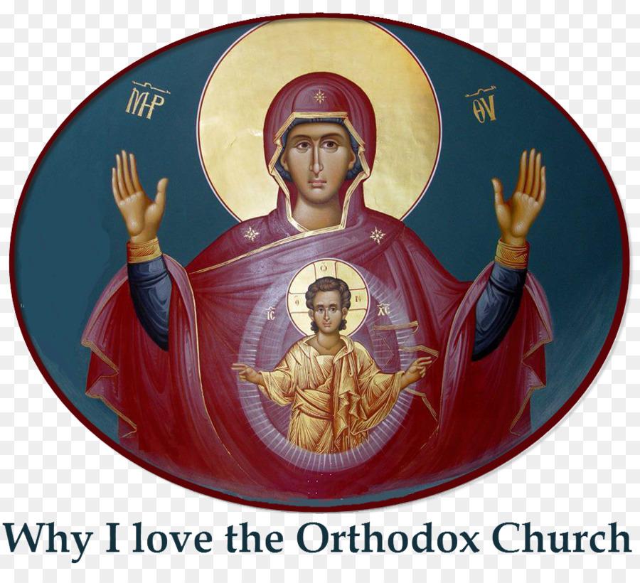 Descarga gratuita de La Oración, La Dormición De La Madre De Dios, Iglesia Ortodoxa Oriental Imágen de Png