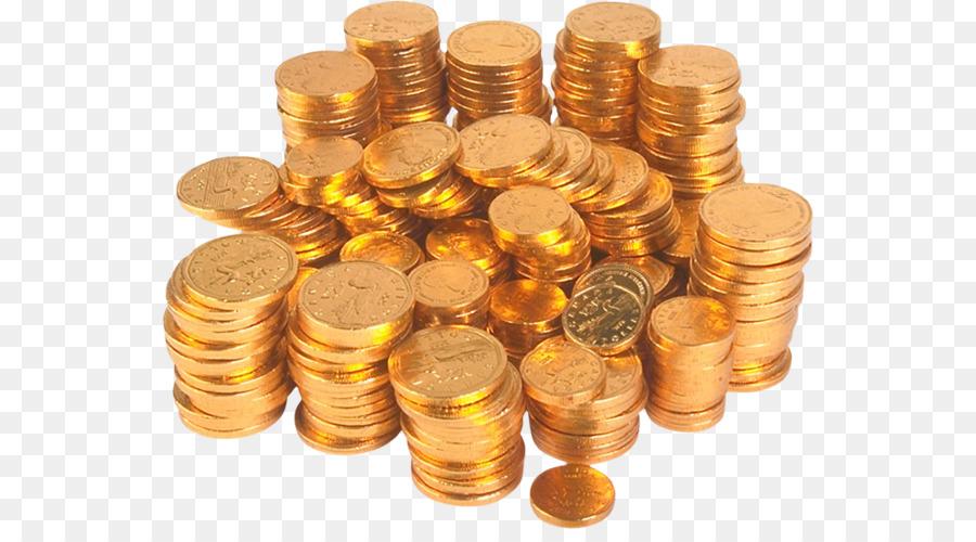 Descarga gratuita de Moneda De Oro, El Oro Como Una Inversión, Oro Imágen de Png