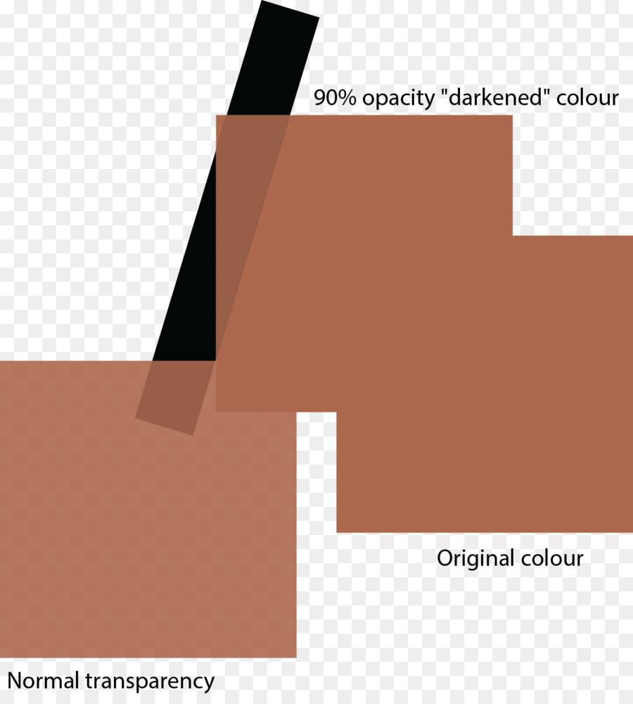 Descarga gratuita de Color, La Transparencia Y Translucidez, Diseño Gráfico Imágen de Png