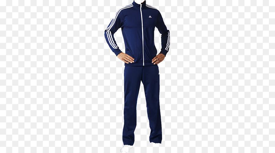 adidas originals chaqueta de chándal superstar turquesa