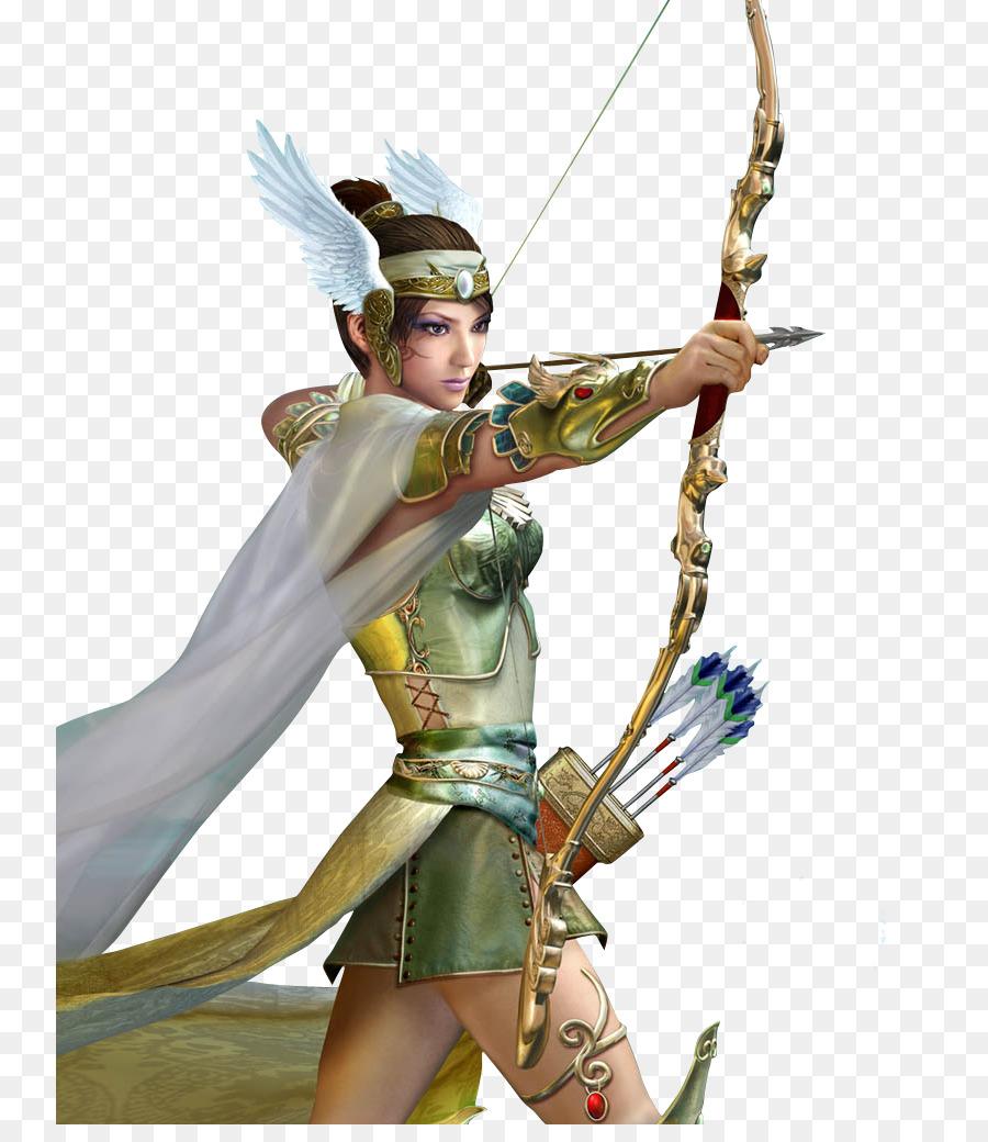 Descarga gratuita de Mundo Perfecto, Mundo De Warcraft, Multijugador Masivo En Línea Juego De Rol De Juego imágenes PNG