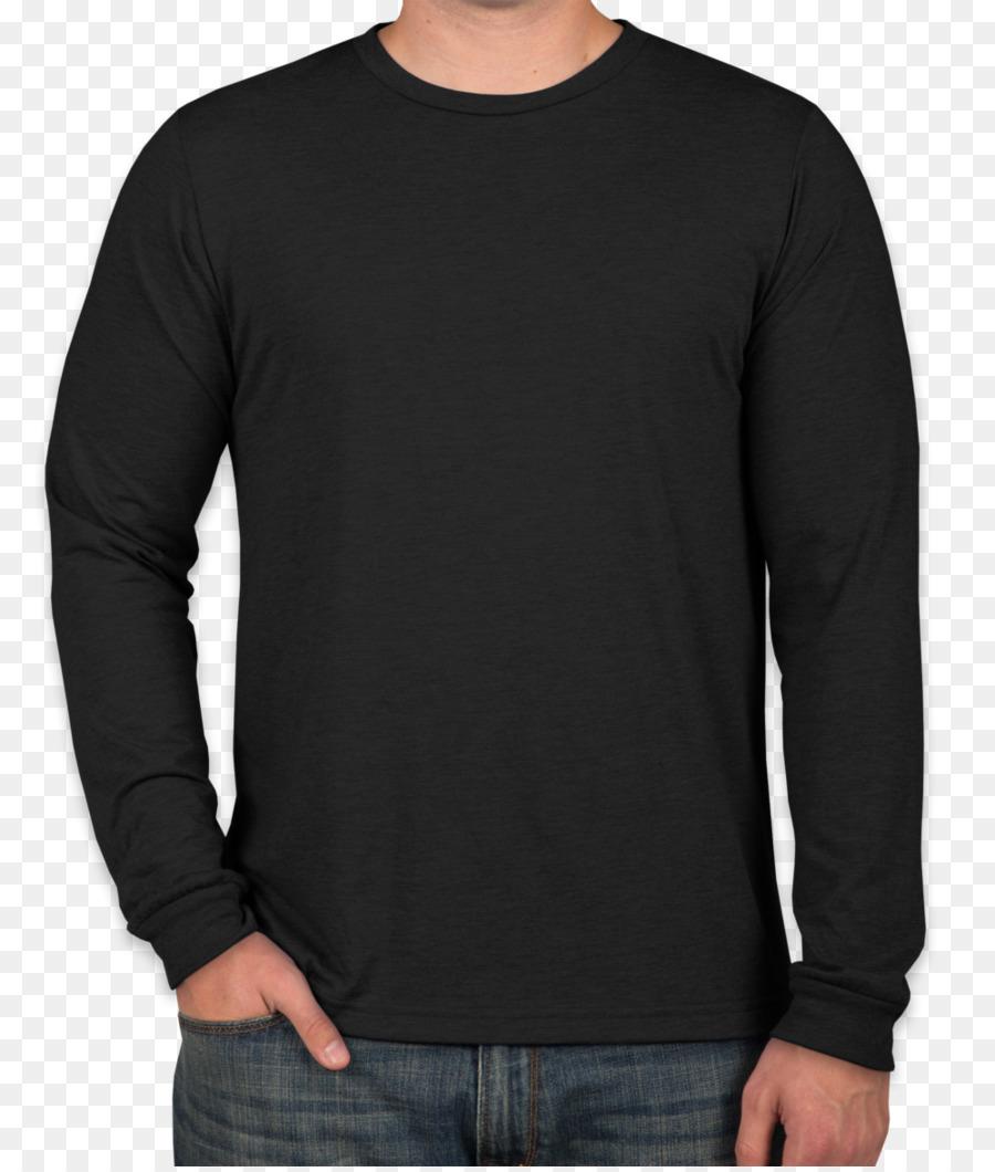 Descarga gratuita de Camiseta, Sudadera Con Capucha, Longsleeved Camiseta Imágen de Png