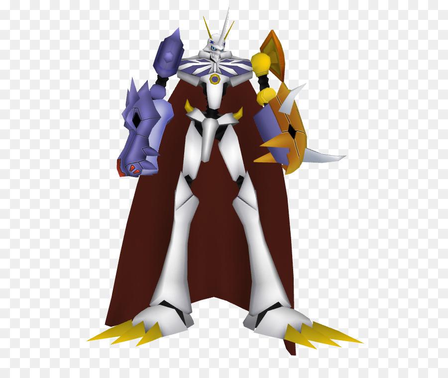 Descarga gratuita de Digimon Masters, Agumon, Gabumon Imágen de Png