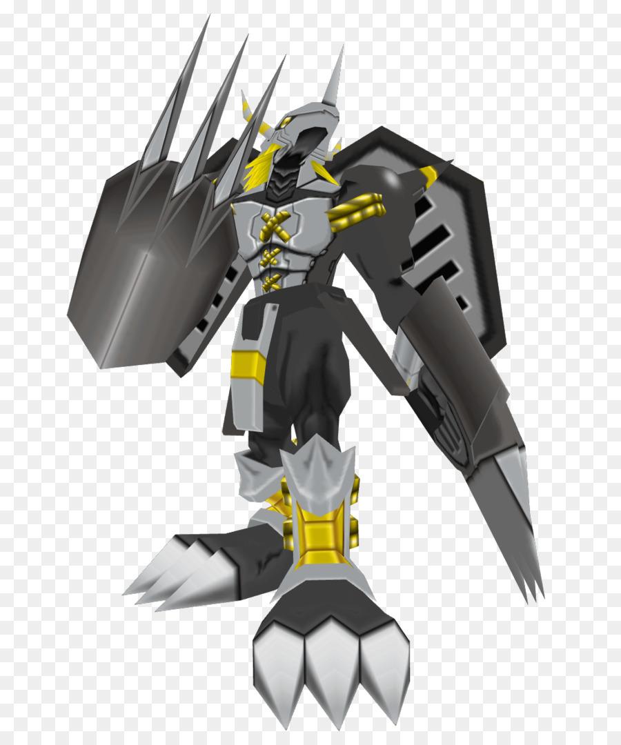 Descarga gratuita de Blackwargreymon, Agumon, Digimon Imágen de Png