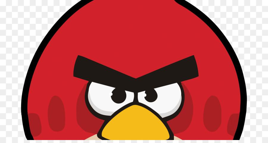 Descarga gratuita de Angry Birds Stella, Angry Birds 2, Angry Birds Pop imágenes PNG