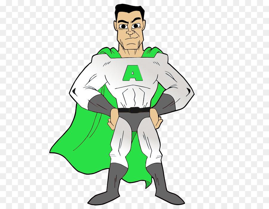Descarga gratuita de Comics, Superhéroe, Héroe Imágen de Png