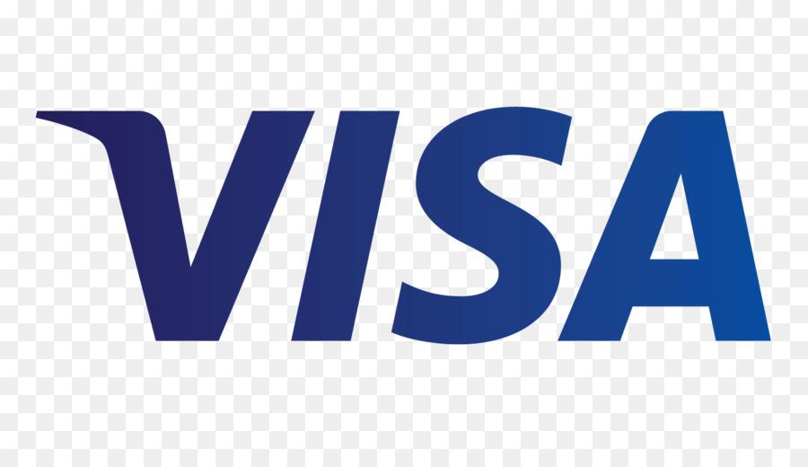 Descarga gratuita de Tarjeta De Crédito, Visa, Tarjeta De Débito Imágen de Png