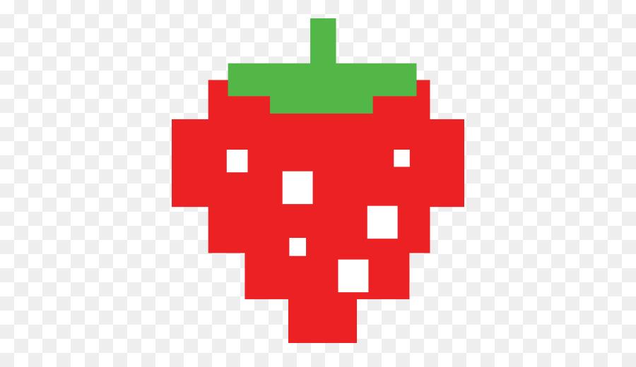 Descarga gratuita de Pacman, Ms Pacman, Pacman 256 imágenes PNG