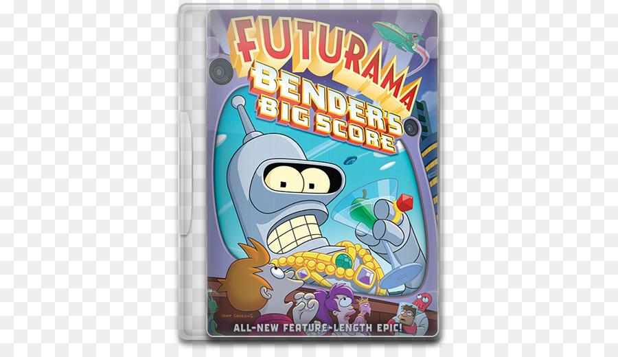Descarga gratuita de Bender, Estrella De La Muerte, La Curiosidad De La Empresa imágenes PNG