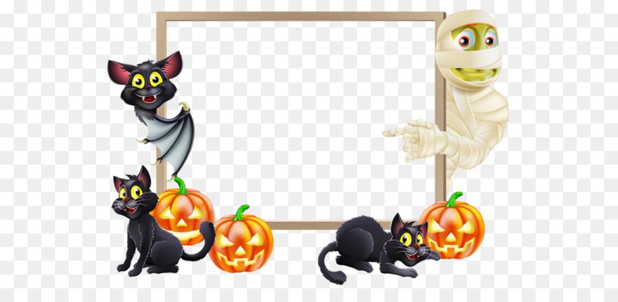 Descarga gratuita de Una Fotografía De Stock, Marcos De Imagen, Disfraz De Halloween imágenes PNG
