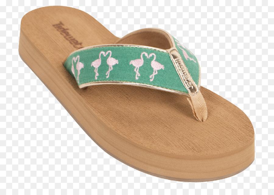 Descarga gratuita de Sandalia, Zapato, Deslice Imágen de Png