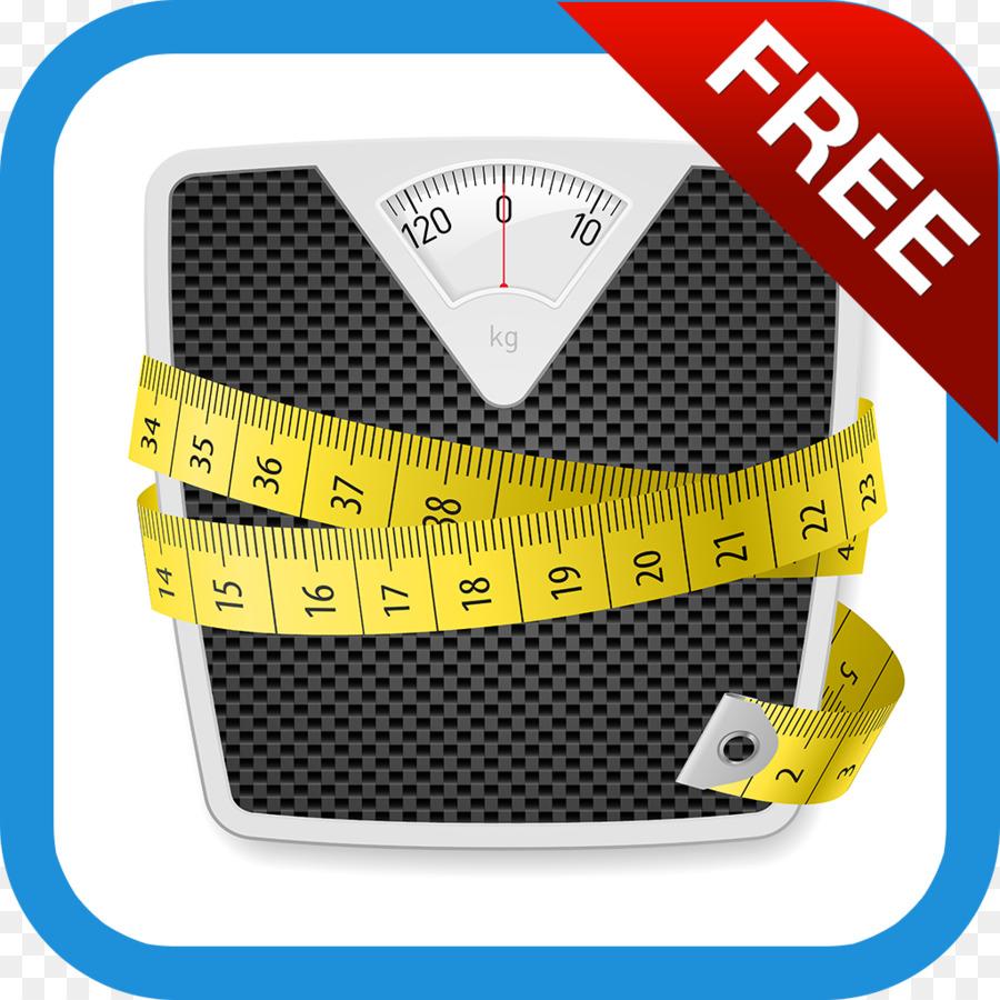 Descarga gratuita de La Pérdida De Peso, Dieta, La Dieta De Atkins Imágen de Png