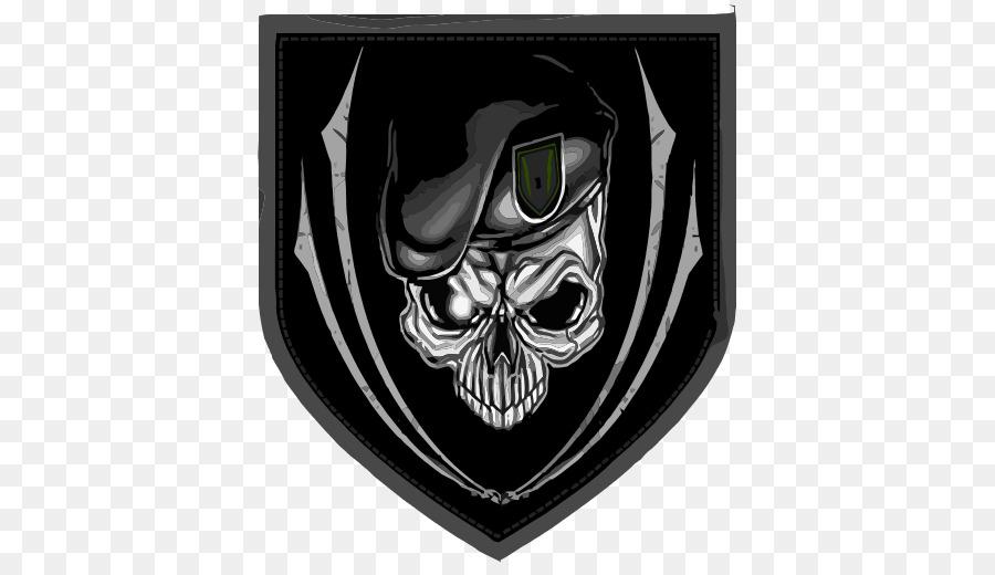 Descarga gratuita de Las Fuerzas Especiales, Personaje Imágen de Png