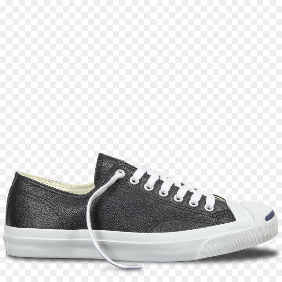Descarga gratuita de Zapatillas De Deporte, Chuck Taylor Allstars, Zapato imágenes PNG