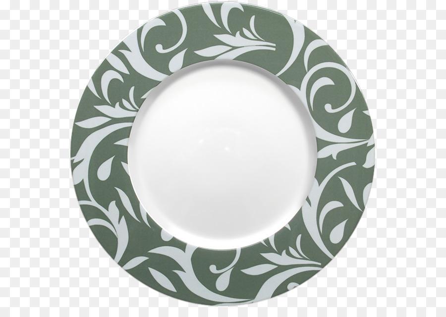 Descarga gratuita de Placa, Porcelana, Platillo Imágen de Png