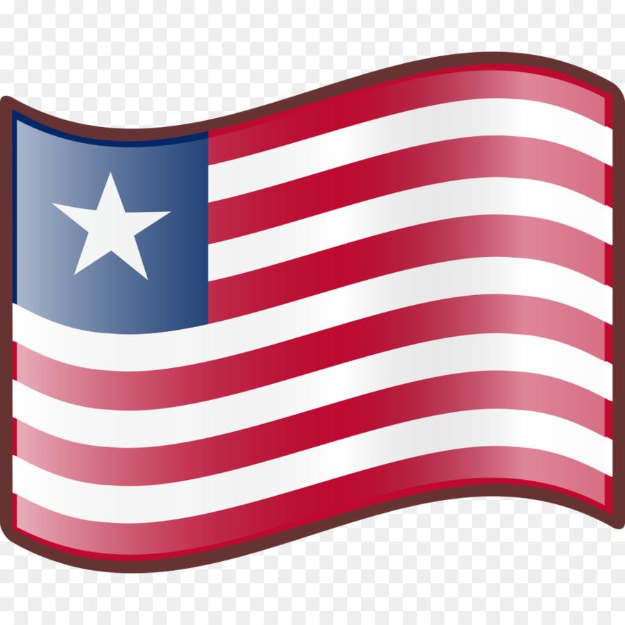 Descarga gratuita de Bandera De Los Estados Unidos, Bandera De Liberia, Liberia imágenes PNG