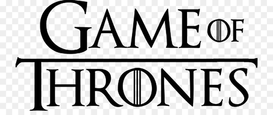 Descarga gratuita de Juego De Tronos, Logotipo, Emblema imágenes PNG
