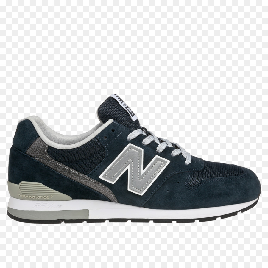 adidas new balance zapatillas
