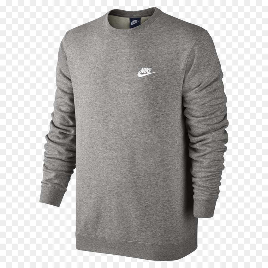 Sudadera Con Capucha, Camiseta, Nike imagen png imagen