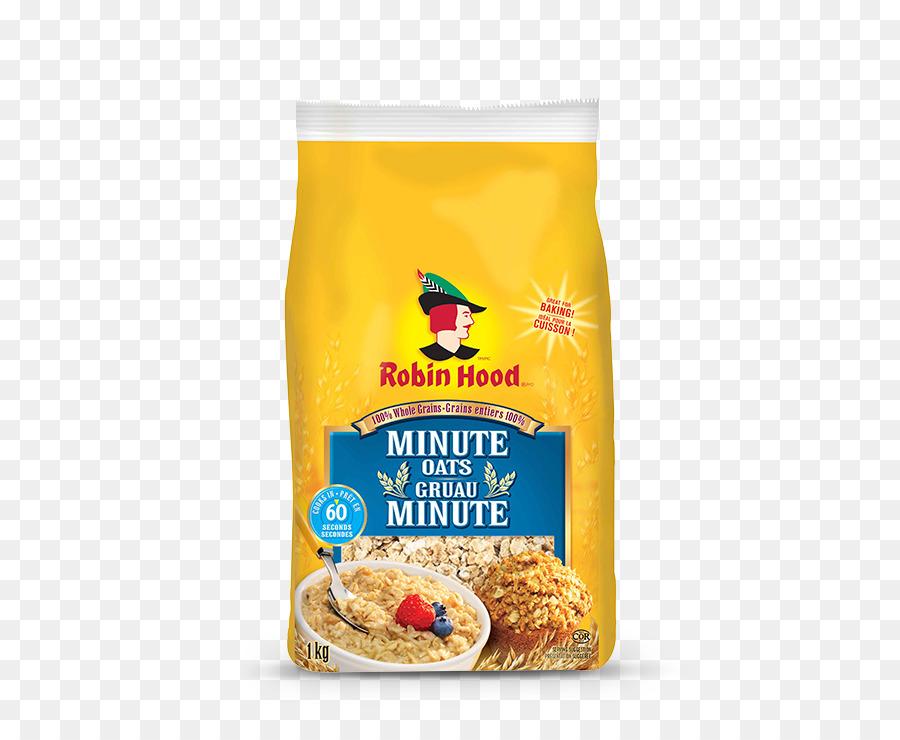 Ingredientes harina de trigo robin hood