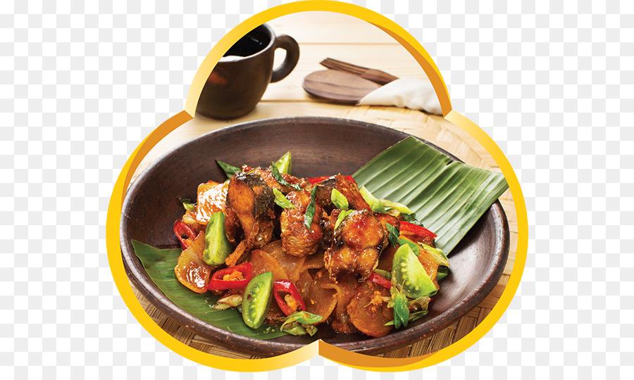 Descarga gratuita de Twicecooked Carne De Cerdo, Cocina Vegetariana, Satay imágenes PNG