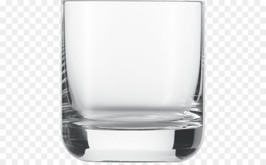 Descarga gratuita de Whisky, Antigua, Cóctel Imágen de Png