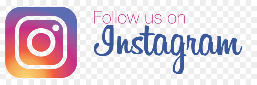 Descarga gratuita de Logotipo, Instagram, Marca imágenes PNG