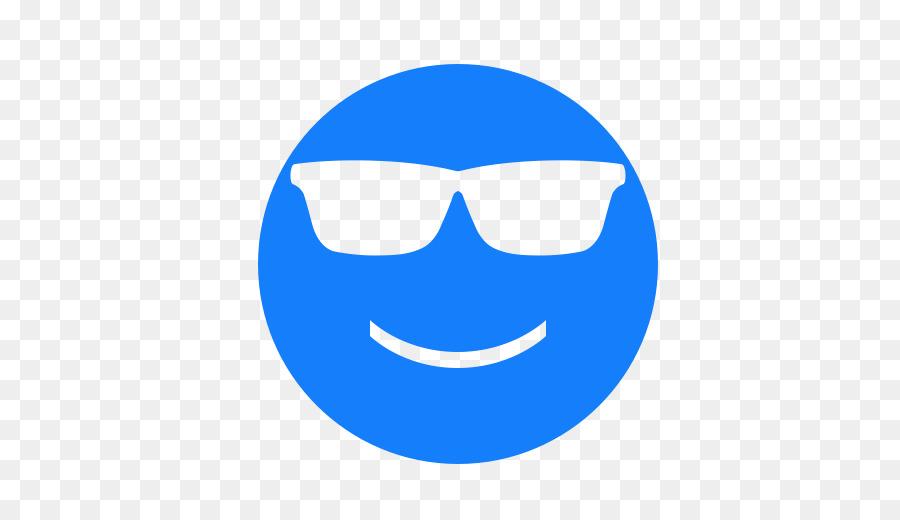 Descarga gratuita de Gafas De Sol, Sonrisa, Gafas Imágen de Png