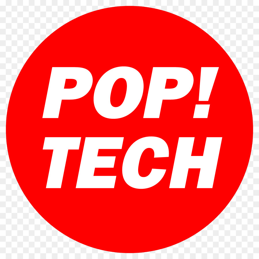 Descarga gratuita de Salida, Poptech, Logotipo Imágen de Png