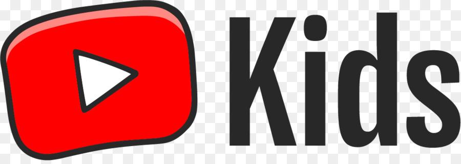 Descarga gratuita de Youtube, Logotipo, Youtube Kids Imágen de Png