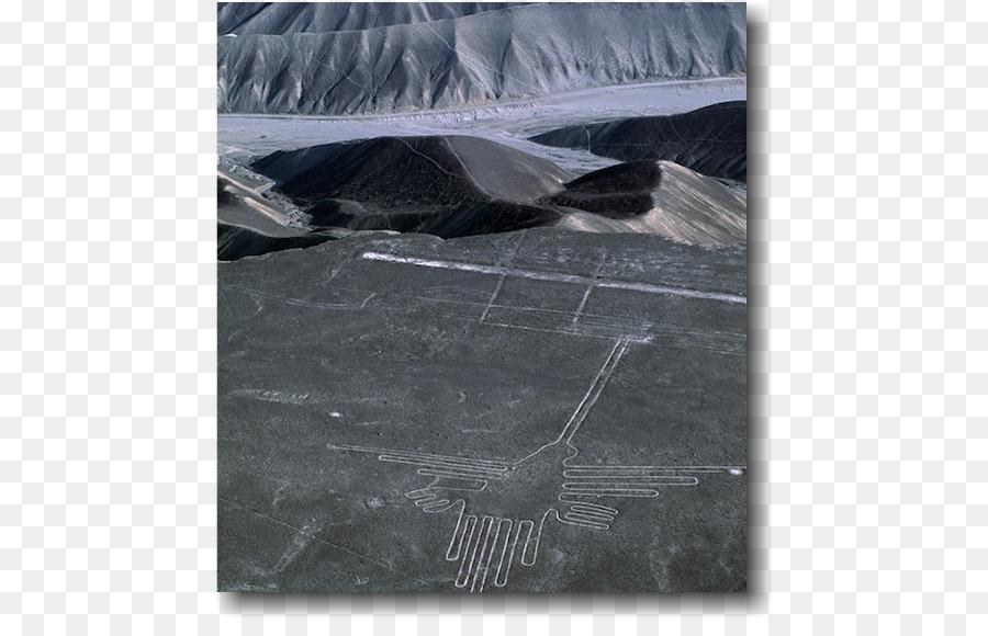 Descarga gratuita de Líneas De Nazca, Agua, La Madera Imágen de Png