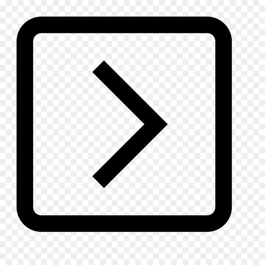 Descarga gratuita de Iconos De Equipo, Descargar, Postscript Encapsulado Imágen de Png