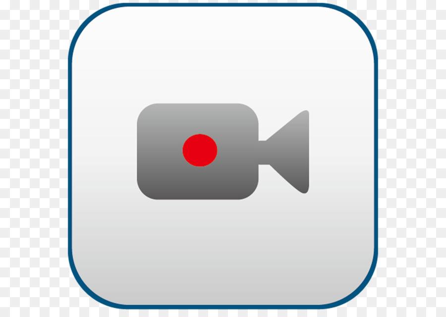 Descarga gratuita de Android, Descargar, Instalación imágenes PNG