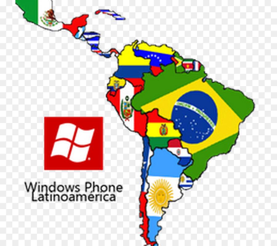 Descarga gratuita de América Latina, América Del Sur, Estados Unidos imágenes PNG