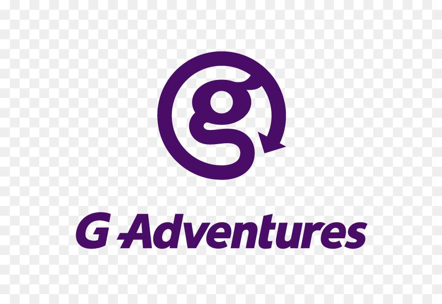 Descarga gratuita de Logotipo, G Aventuras, Turismo Imágen de Png