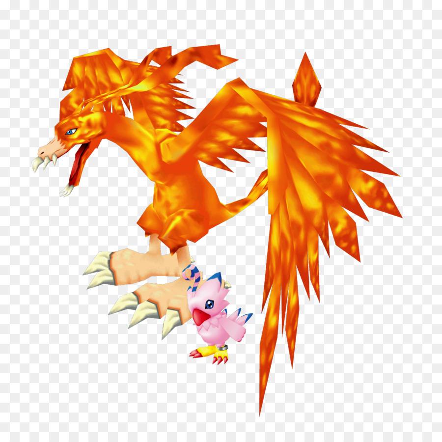 Descarga gratuita de Digimon Adventure, Digimon World, Biyomon Imágen de Png
