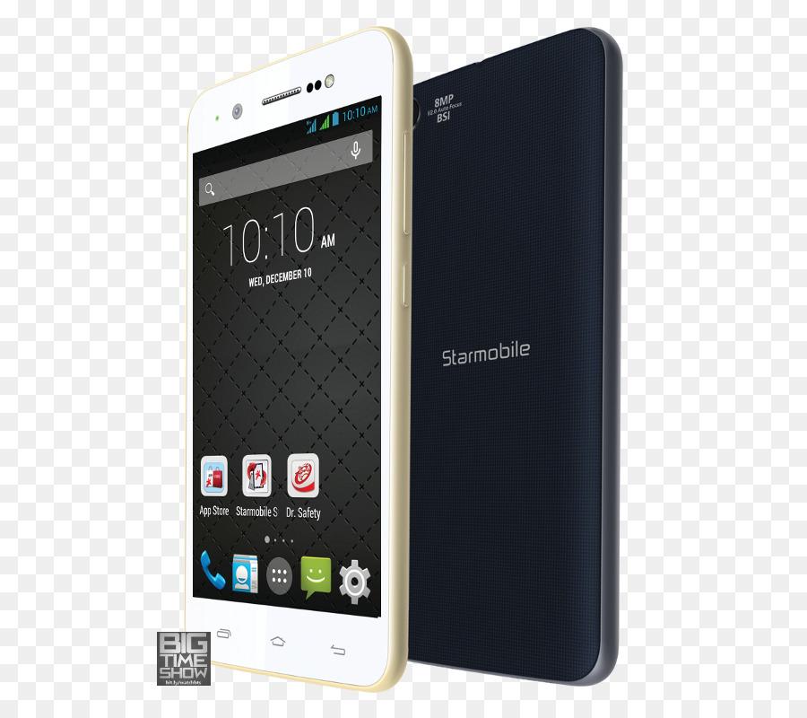 Descarga gratuita de Smartphone, Función De Teléfono, Teléfonos Móviles imágenes PNG