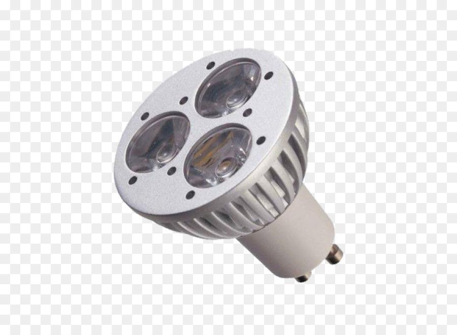 Descarga gratuita de La Luz, Lámpara De Led, Emitidores De Diodo imágenes PNG