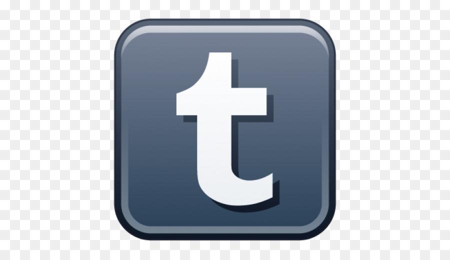 Descarga gratuita de Medios De Comunicación Social, Iconos De Equipo, Social Media Marketing Imágen de Png