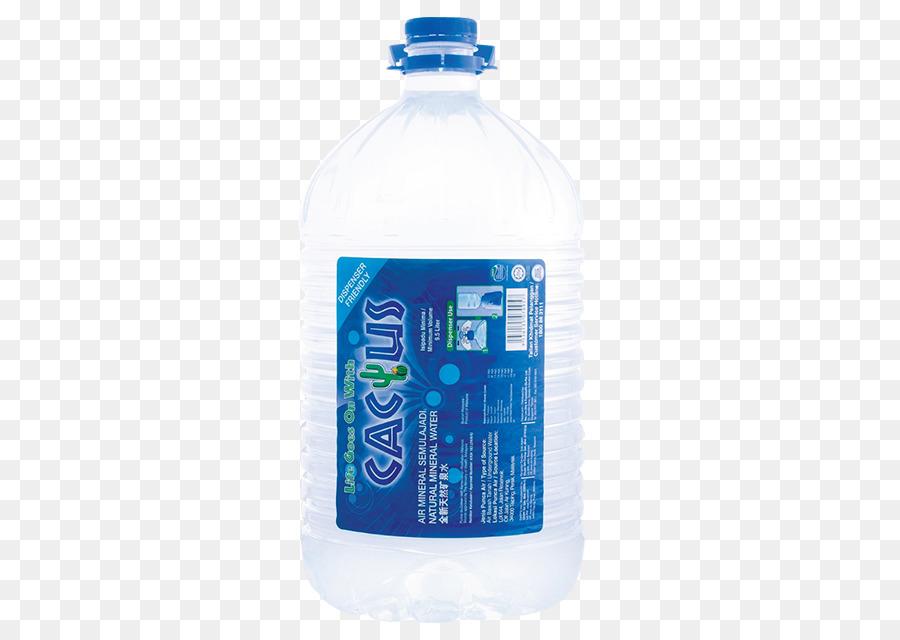 Descarga gratuita de Agua Mineral, El Agua Embotellada, Salpicaduras Imágen de Png